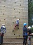 climbing group 2,3&4 (14).JPG