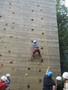 climbing group 2,3&4 (16).JPG