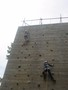 climbing group 2,3&4 (19).JPG