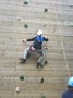 climbing group 2,3&4 (21).JPG