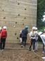 climbing group 2,3&4 (23).JPG