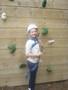 climbing group 2,3&4 (32).JPG