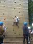 climbing group 2,3&4 (34).JPG