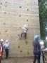 climbing group 2,3&4 (35).JPG