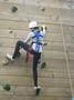 climbing group 2,3&4 (43).JPG