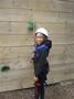 climbing group 2,3&4 (46).JPG