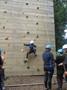 climbing group 2,3&4 (47).JPG