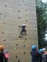 climbing group 2,3&4 (48).JPG