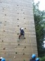 climbing group 2,3&4 (49).JPG