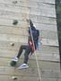 climbing group 2,3&4 (50).JPG