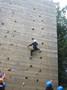 climbing group 2,3&4 (51).JPG