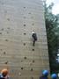 climbing group 2,3&4 (52).JPG