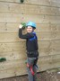 climbing group 2,3&4 (54).JPG