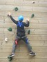 climbing group 2,3&4 (56).JPG