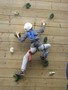 climbing group 2,3&4 (60).JPG