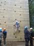 climbing group 2,3&4 (61).JPG