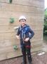 climbing group 2,3&4 (70).JPG