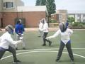 fencing group 1,2&3 (1).JPG