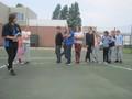 fencing group 1,2&3 (2).JPG