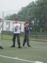 fencing group 1,2&3 (3).JPG
