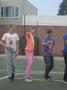 fencing group 1,2&3 (4).JPG