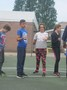 fencing group 1,2&3 (5).JPG