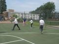 fencing group 1,2&3 (6).JPG