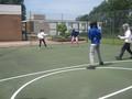 fencing group 1,2&3 (10).JPG