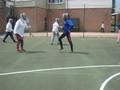 fencing group 1,2&3 (12).JPG