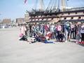 Portsmouth gr 1& 3 (4).JPG