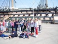 Portsmouth gr 1& 3 (5).JPG