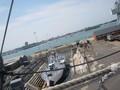 Portsmouth gr1&3 (26).JPG