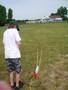 rocket 2 (4).JPG