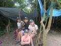 survival group 2 (28).JPG