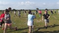 water fight (8).JPG