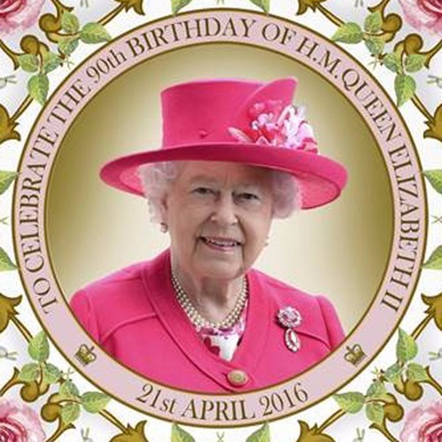 queen birthday Redditch, Moons Moat First School   Queen's Birthday Picnic queen birthday