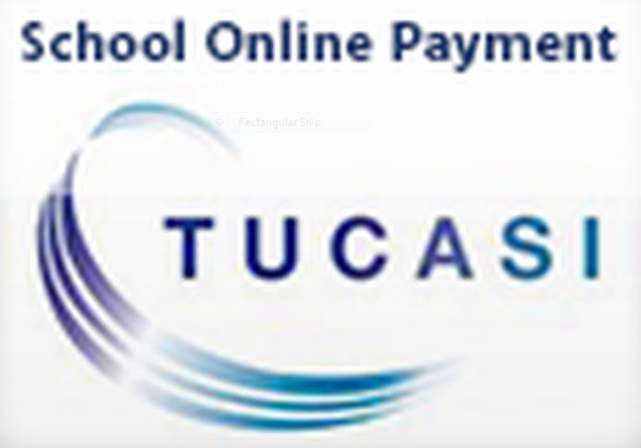The School Online Payment System is currently for Swimming and School Trip payments only