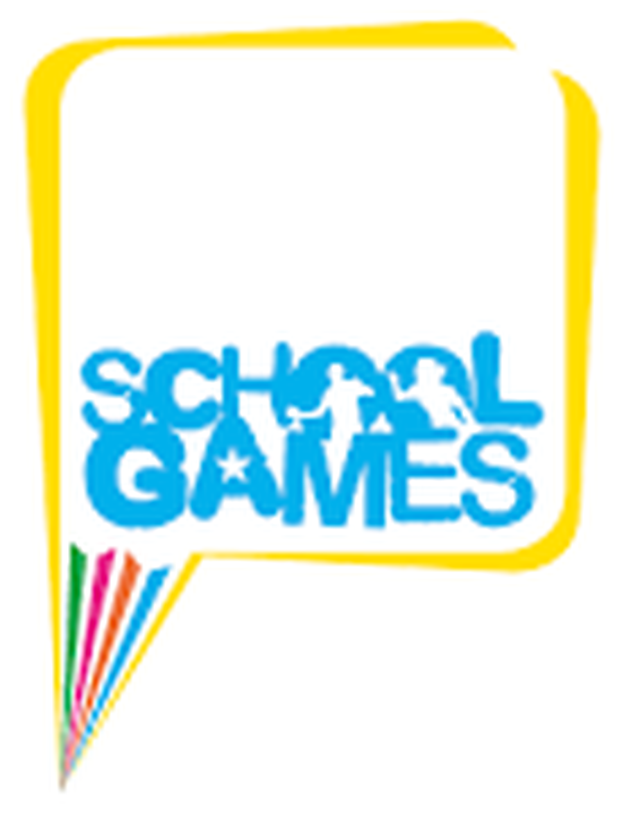 School Games Mark  The School Games mark is in its 8th year and continues to be part of Elmsett's Schools ethos for PE provision across the curriculum. It promotes the schools sport at all levels encouraging a broad and balanced approach to all sporting opportunities. At Elmsett it helps us to monitor physical activity for all pupils. It increases engagement of all pupils; develops a competitive spirit; provides more opportunities for less active pupils; promotes clubs and wider provision and helps pupils to understand the need for a healthy lifestyle which includes physical activities developing their knowledge an understanding of well-being. Over the past years we have achieved Bronze and Silver levels, which we are extremely proud of.