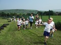 Race for life 700.JPG