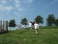 Race for life 705.JPG