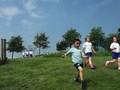Race for life 708.JPG