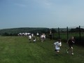 Race for life 715.JPG