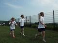 Race for life 720.JPG