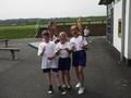 Race for life 726.JPG