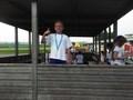Race for life 734.JPG