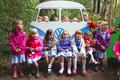 VW bench 2.jpg