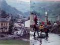 floods15.jpg
