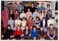 1981class.jpg