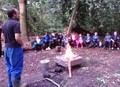 Flatford Mill campfire.jpg