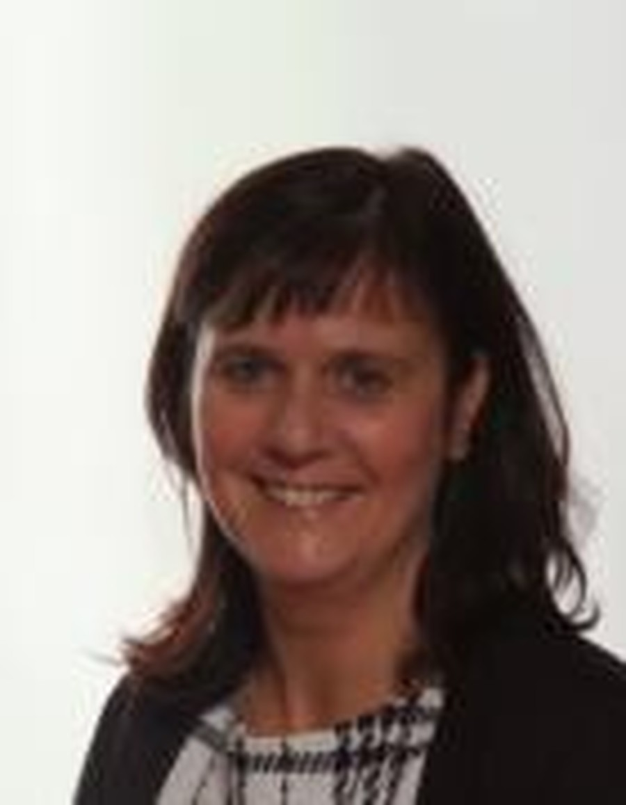 Mrs Burrow, Headteacher, Child Protection, Assessment, Pupil Premium